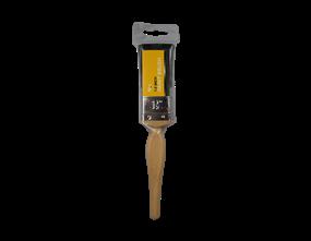 """1.5"""" Paint Brush"""