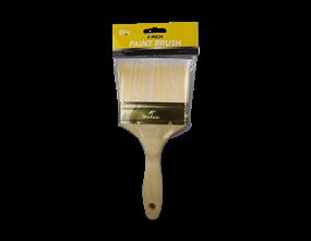 """4"""" Paint Brush"""