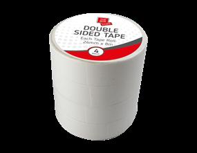 Wholesale Double Sided Tape | Gem Imports Ltd