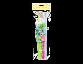 Wholesale Easter Craft Sets   Gem Imports Ltd