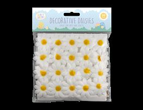 Wholesale Easter Decorative Daisies | Gem Imports Ltd