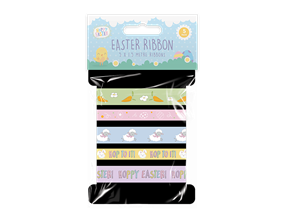 Wholesale Easter Ribbons | Gem Imports Ltd
