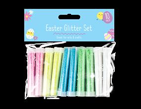 Wholesale Easter Craft Glitter   Gem Imports Ltd