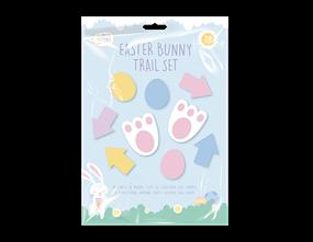 Wholesale Easter Bunny Trail Sets | Gem Imports Ltd