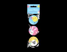 Wholesale Easter Medals   Gem Imports Ltd