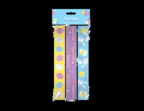 Wholesale Easter Paper Chains   Gem Imports Ltd
