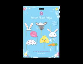 Wholesale Easter Photo Props   Gem Imports Ltd