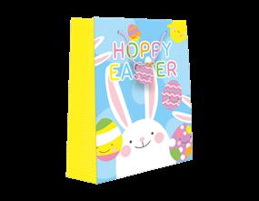 Wholesale Easter Gift Bags   Gem Imports Ltd