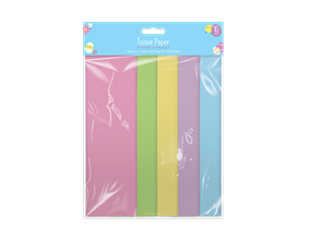 Wholesale Easter Tissue Paper   Gem Imports Ltd
