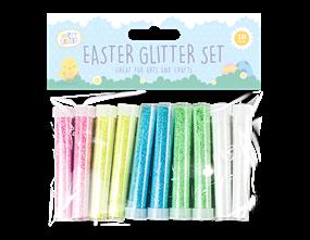 Wholesale Easter Craft Glitter | Gem Imports Ltd