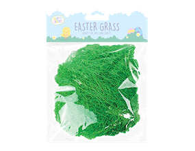 Wholesale Easter Grass | Gem Imports Ltd
