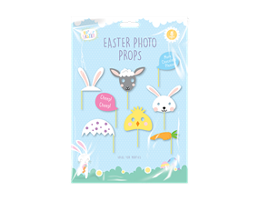 Wholesale Easter Photo Props | Gem Imports Ltd