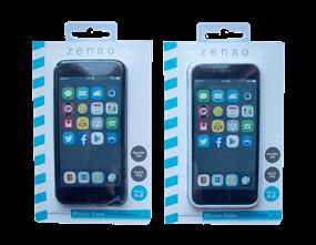 Wholesale iPhone Cases | Gem Imports Ltd