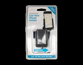 Wholesale Universal Car Vent Phone Holders | Gem Imports Ltd