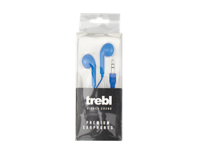 Wholesale In Ear Headphones | Gem Imports Ltd