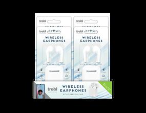 Wholesale Bluetooth Earphones | Gem Imports Ltd