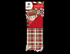 Wholesale Elf Sleeping Bags   Gem Imports Ltd
