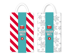 Wholesale Favour Bags | Gem Imports Ltd