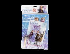 Wholesale Frozen ll Play Pack | Gem Imports Ltd
