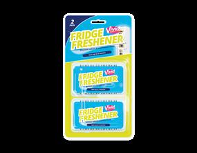 Wholesale Fridge Fresheners | Gem Imports Ltd