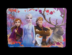 Wholesale Frozen ll Placemats | Gem Imports Ltd