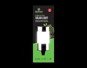 Wholesale Garden Lights | Gem Imports Ltd