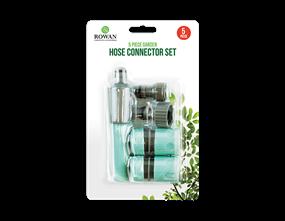 Wholesale Hose Connector Sets | Gem Imports Ltd