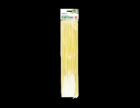 Bamboo Plant Sticks - 100 Pack