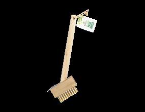 Wholesale Patio Weed Brush | Gem Imports Ltd