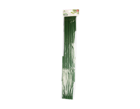 Wholesale Plastic Trellises | Gem Imports Ltd