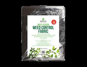 Wholesale Weed Control Fabric | Gem Imports Ltd