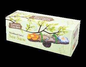 Wholesale Fairy Garden See-Saw   Gem Imports Ltd