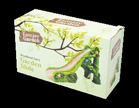 Wholesale Fairy Garden Slide | Gem Imports Ltd