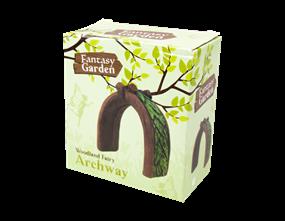 Wholesale Fairy Garden Archways | Gem Imports Ltd