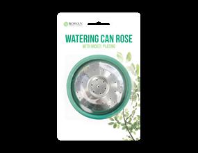 Watering Can Rose 1PK