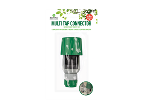 Multi Tap Connector