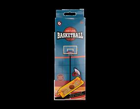 Wholesale Table Top Basket Ball | Gem Imports Ltd