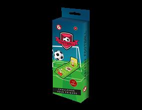 Wholesale Table Top Football | Gem Imports Ltd