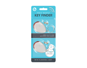 Wholesale Sonic Whistle Key Finders | Gem Imports Ltd