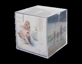 Wholesale Photo Cubes | Gem Imports Ltd
