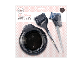 Wholesale Hair Colouring Sets | Gem Imports Ltd