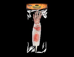 Wholesale Garden Skeleton Arm Stake | Gem Imports Ltd