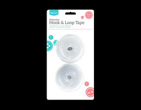 Wholesale Hook & Loop Tape | Gem Imports Ltd