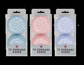 Wholesale Cupcake Cases | Gem Imports Ltd