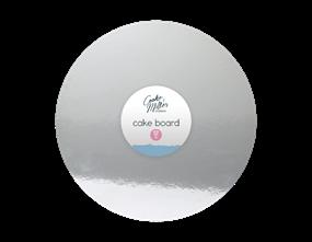 Wholesale Cake Boards | Gem Imports Ltd