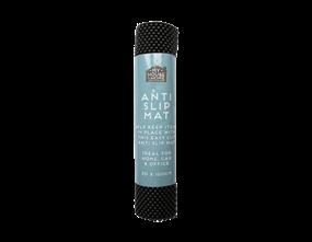 Wholesale Anti-Slip Mats | Gem Imports Ltd