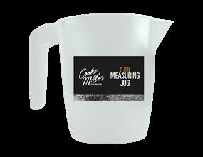 Wholesale Measuring Jugs | Gem Imports Ltd