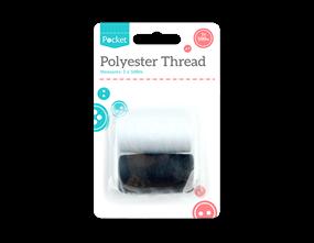 Wholesale Polyester Thread | Gem Imports Ltd