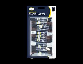 Wholesale Shoe Laces | Gem Imports Ltd