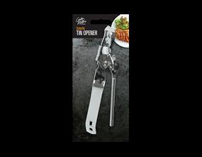 Wholesale Tin Openers | Gem Imports Ltd